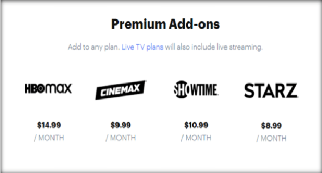 How-much-Hulu-Cost-AUS-Add-ons
