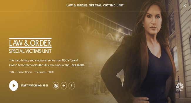 Hulu-TV-Show-Law-Order-Special-Victims-Unit