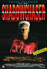 Project: Shadowchaser (1992)